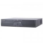iDS-9632NXI-I8/4F