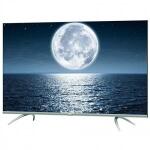TV ART-UA43H3401 тёмно-зеленый