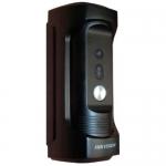 Комплект DS-KH8300-T
