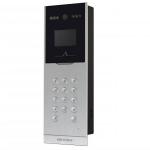 DS-KD8002-VM