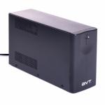 AVT-1500 AVR (EA2150) 2х12В/8А-ч