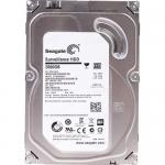 Seagete ST4000VX000-520