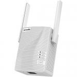 Повторитель WiFi сигнала A15