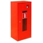 Пожарный шкаф ПШО-5