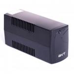 AVT-850 AVR (EA285)