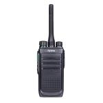 Радиостанция Hytera BD505LF