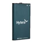 Аккумулятор для радиостанций PD3ХХ (BL2009)
