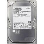 Toshiba DT01ABA300V