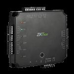 ZK C5S140