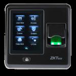 ZK SF300