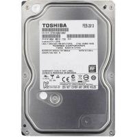 Toshiba DT01ABA100V