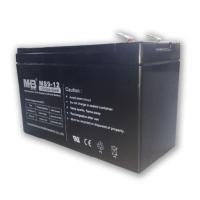 Аккумуляторная батарея MHB MS9-12