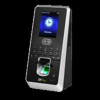ZK MultiBio 800-H