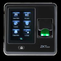 ZK SC405